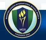 Mahatma Gandhi International School, Pasay City wwwinphilippinescomwpcontentuploadsMahatma
