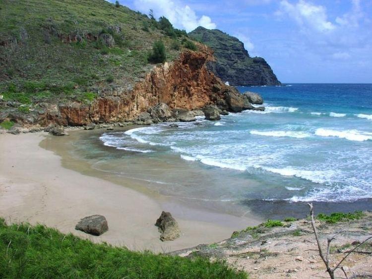 Mahaulepu Beach wwwkauaibeachscoopcomcmssouthshoremahaulepu