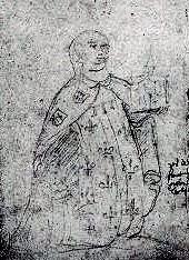 Mahaut, Countess of Artois httpsuploadwikimediaorgwikipediacommons11