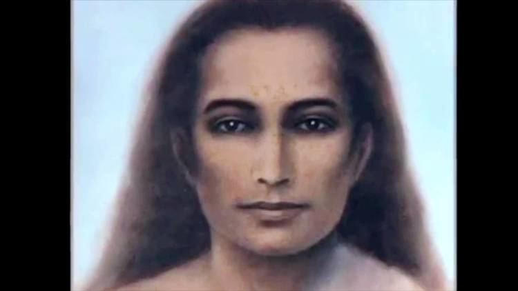 Mahavatar Babaji Babaji The Lightning Standing Still The Complete Truth