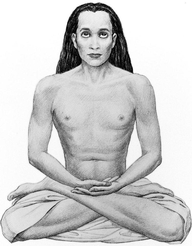 Mahavatar Babaji Mahavatar Babaji Wikipedia the free encyclopedia