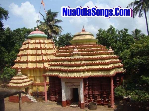 Mahavinayak Temple Mahavinayak Temple OdiaInfoIn