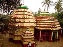 Mahavinayak Temple Mahavinayak Temple Wikipedia