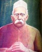 Mahavir Prasad Dwivedi httpsuploadwikimediaorgwikipediahi221Mah