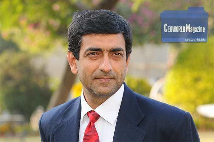 Mahavir Pratap Sharma ceoworldbizwpcontentuploads201308MahavirPr