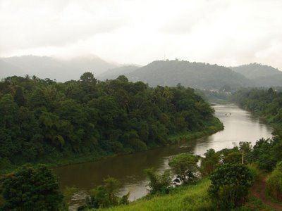 Mahaweli River httpsuploadwikimediaorgwikipediacommonscc