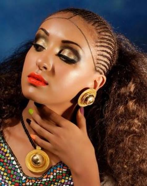 Mahder Assefa Actress Mahder Assefa Amharic Movies Ethiogrio