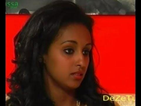 Mahder Assefa konjotubecomwpcontentuploads20121103jpg