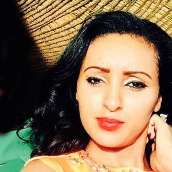 Mahder Assefa Mahder Assefa Ethiopia News