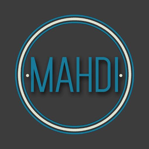 Mahdi Mahdi Best ROM Ever acurrieme