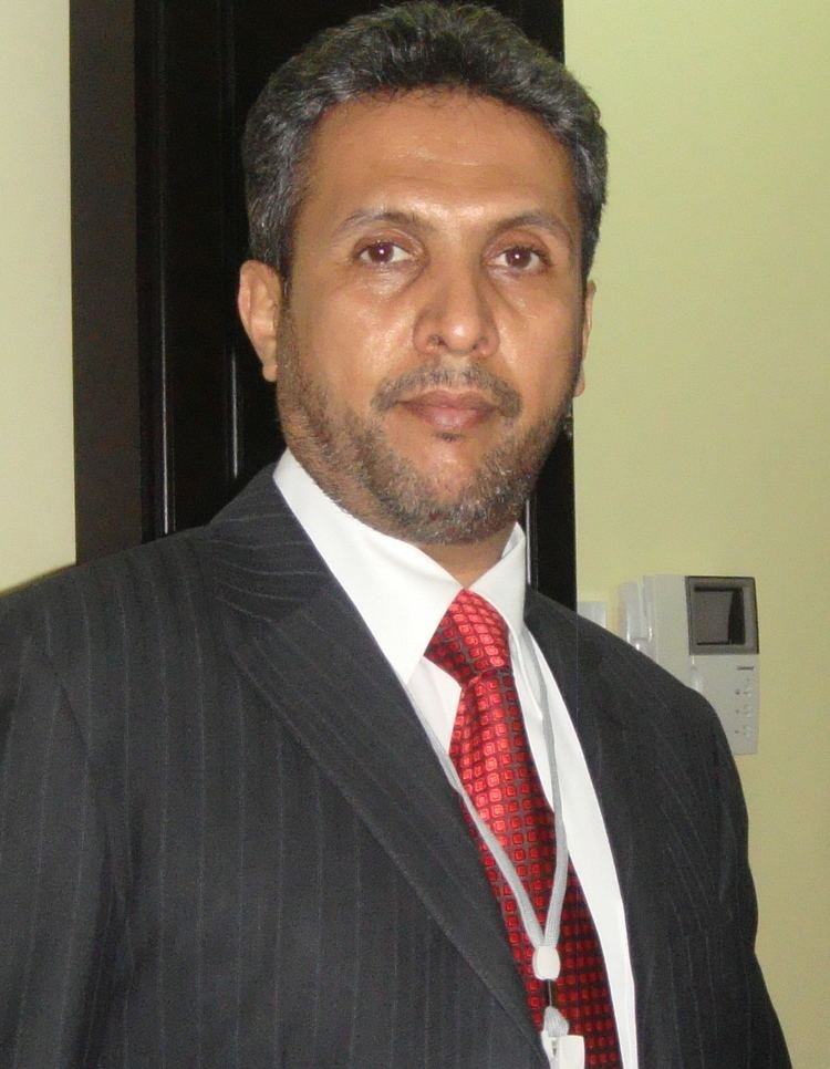 Mahdi Abu Deeb Mahdi Abu Deeb Wikipedia