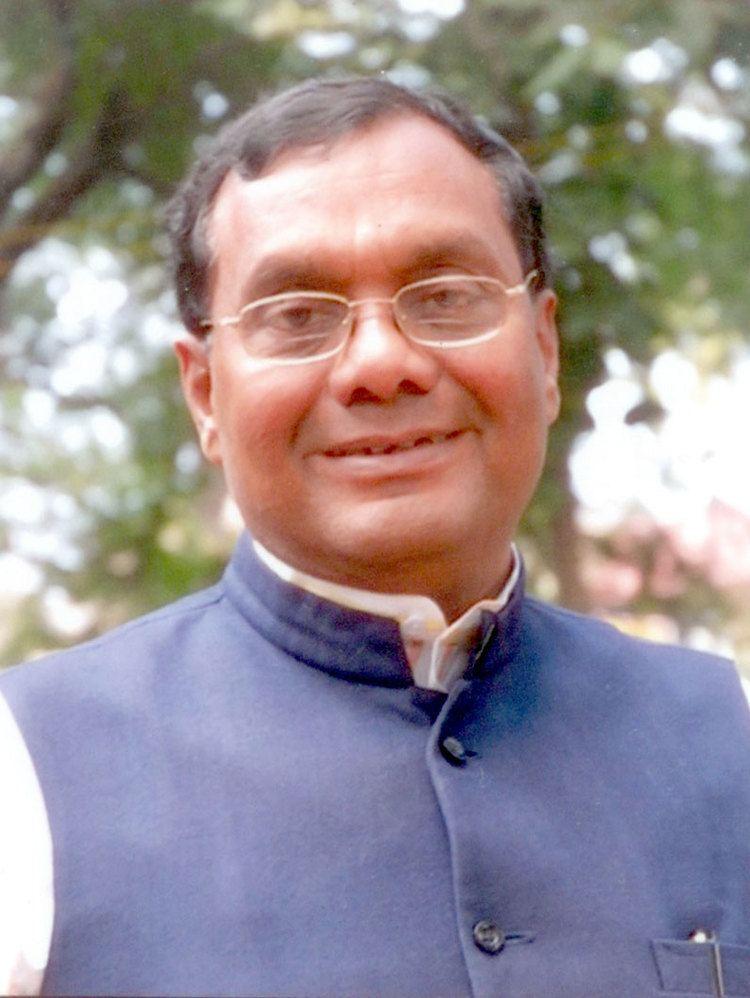 Mahendra Hardia Mahendra Hardia Wikipedia