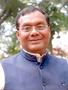Mahendra Hardia httpsuploadwikimediaorgwikipediacommonsthu