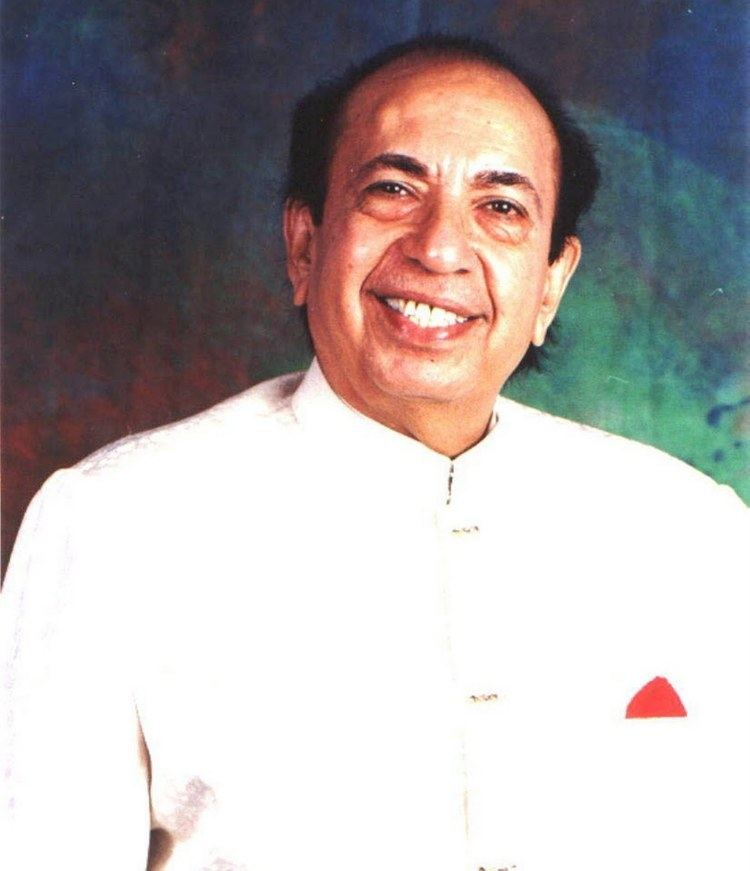 Mahendra Kapoor Free Desi Music Hindi MP3 Download Mahendra Kapoor Vol