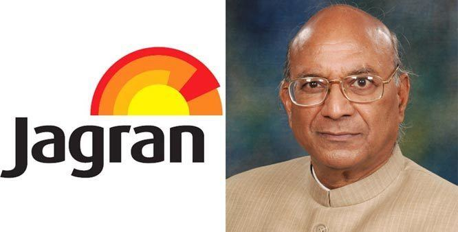 Mahendra Mohan Gupta imagesjagrancommahendramohangupta100920jpg