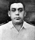 Mahendra Nath Mulla httpsuploadwikimediaorgwikipediaen222Cap