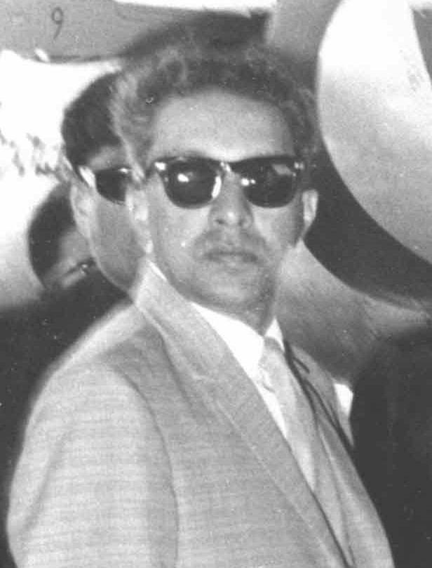 Mahendra of Nepal httpsuploadwikimediaorgwikipediacommons44
