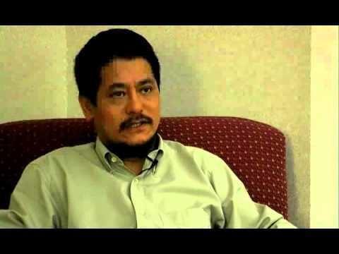 Mahendra P. Lama Mahendra P Lama YouTube