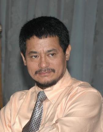 Mahendra P. Lama wwwignouacinuserfilesMahendraPLama20PVC20