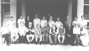 Mahendra Pratap Raja Mahendra Pratap Jatland Wiki