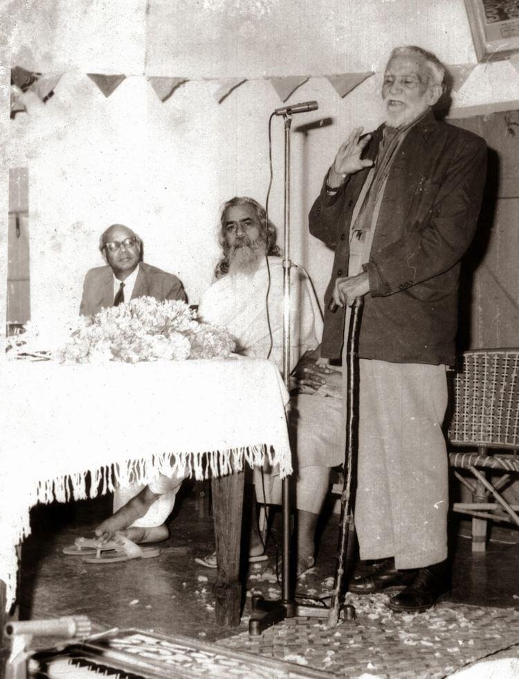 Mahendra Pratap The Mad Monarchist Royal Profile Raja Mahendra Pratap Singh