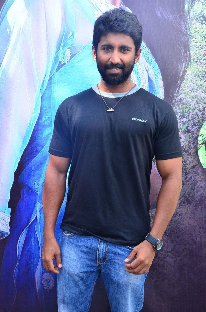 Mahendran (actor) Picture 858489 Actor Mahendran Vindhai Movie Audio Launch Stills