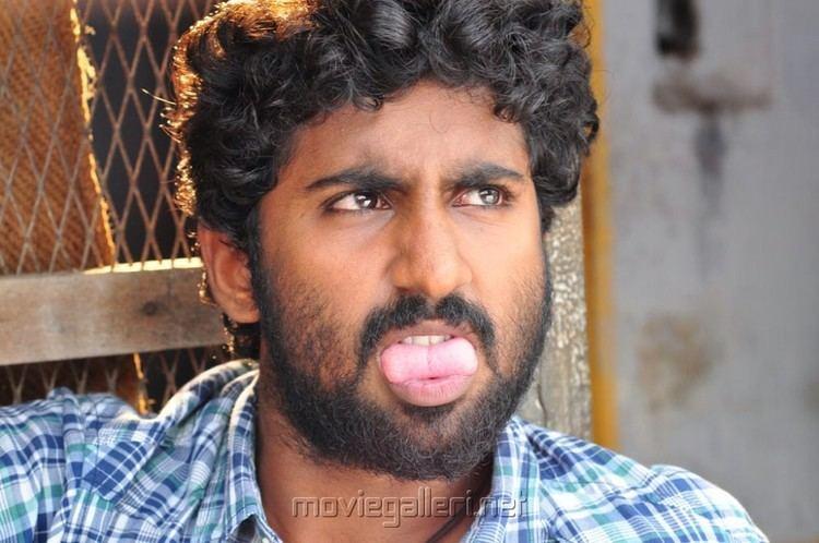 Mahendran (actor) Master Mahendran Profiles