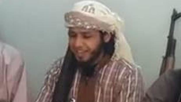 Maher Meshaal ISIS39 chief singer and songwriter Maher Meshaal killed in Syria