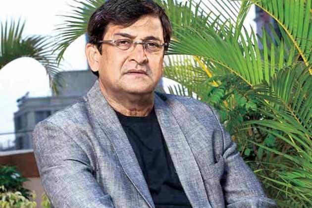 Mahesh Manjrekar Salman Khan is misunderstood Mahesh Manjrekar IBNLive
