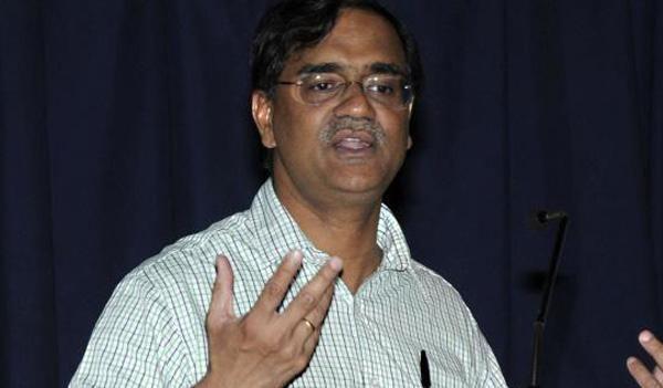 Mahesh Rangarajan maheshrangarajanjpg