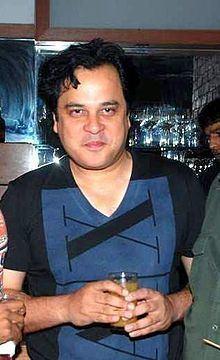 Mahesh Thakur httpsuploadwikimediaorgwikipediacommonsthu