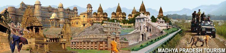 Maheshwar Culture of Maheshwar