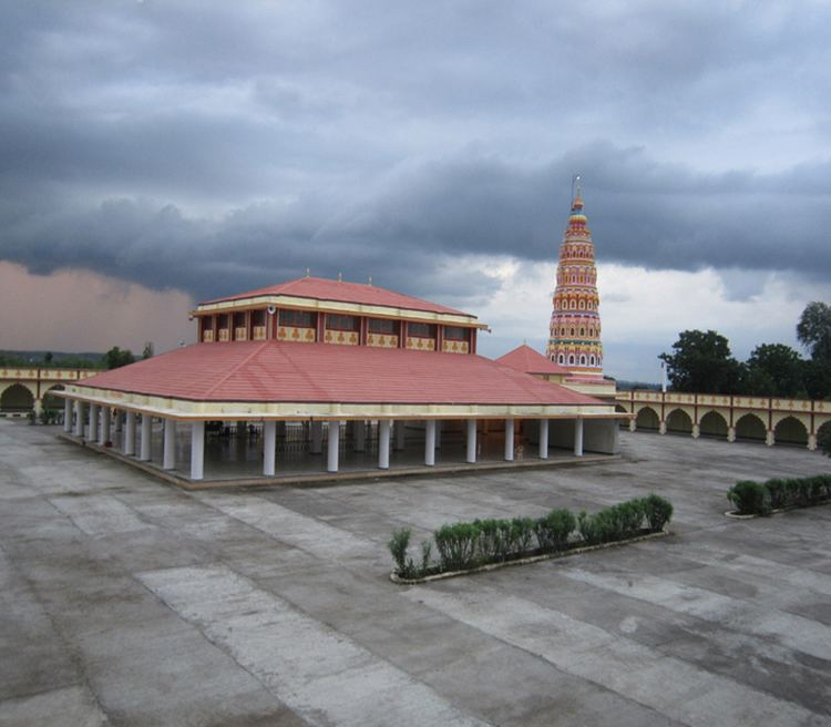 Maheshwar Festival of Maheshwar