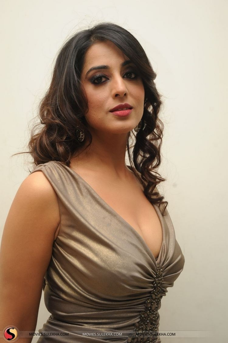 Discussion on this topic: Fifi D'Orsay, mahi-gill/