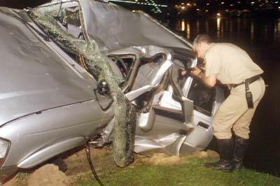 Mahicon Librelato Mahicon Librelato morre em acidente de trnsito Zero Hora