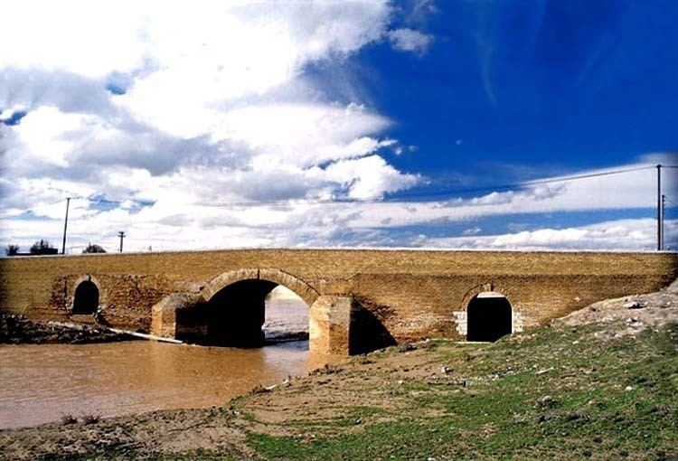 Mahidasht District photoswikimapiaorgp0003984265fulljpg