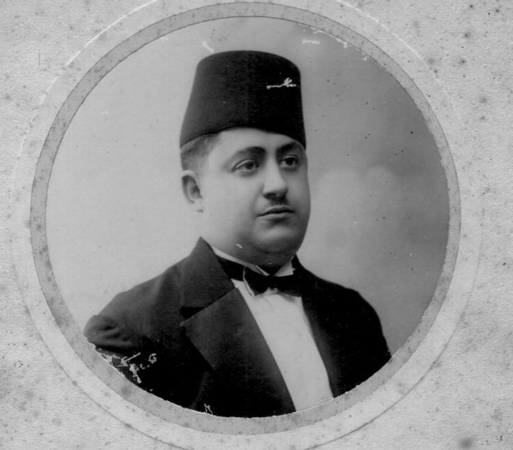 Mahieddine Bachtarzi httpsgenerationsexpofileswordpresscom20111