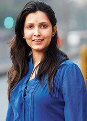 Mahima Khanna wwwtelegraphindiacom1111217images17campusjpg