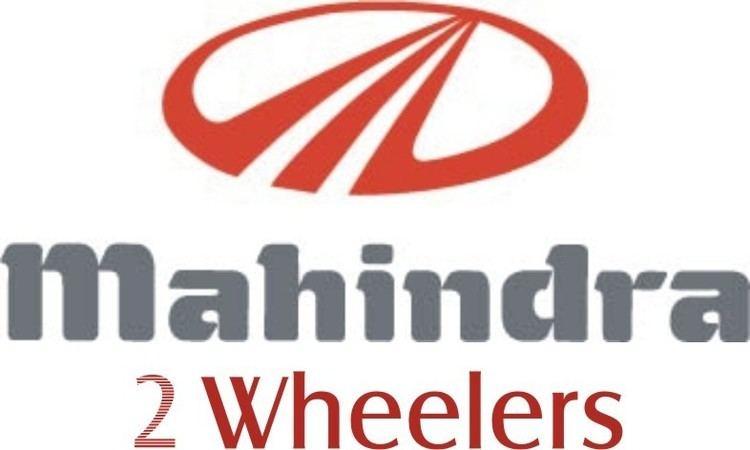 Mahindra Two Wheelers capitalmindinwpcontentuploads201609Mahindra