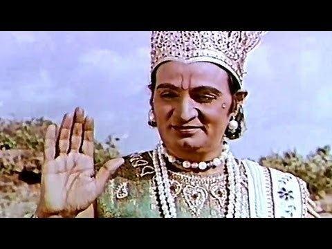 Mahipal (actor) Mahipal Movies List Best to Worst