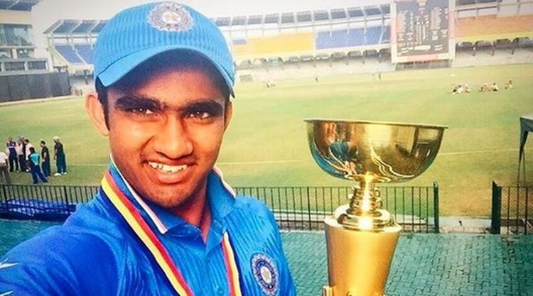 Mahipal Lomror IPL 2016 Five India youngsters to watch out for this edition The