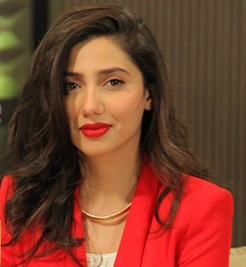Mahira Khan mahira khan wiki Age Real Height weight Biography