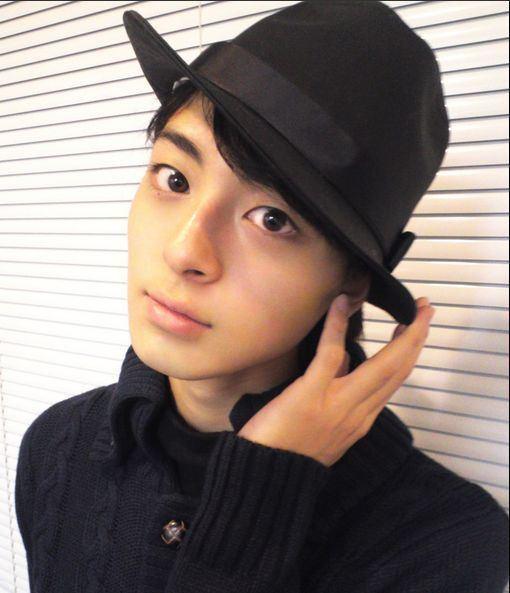 Mahiro Takasugi Chess Coburn Takasugi Mahiro AITA Next Gen Character