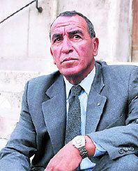 Mahjoub Tobji wwwbeltesnoticiasmdbimagenes15090619jpg