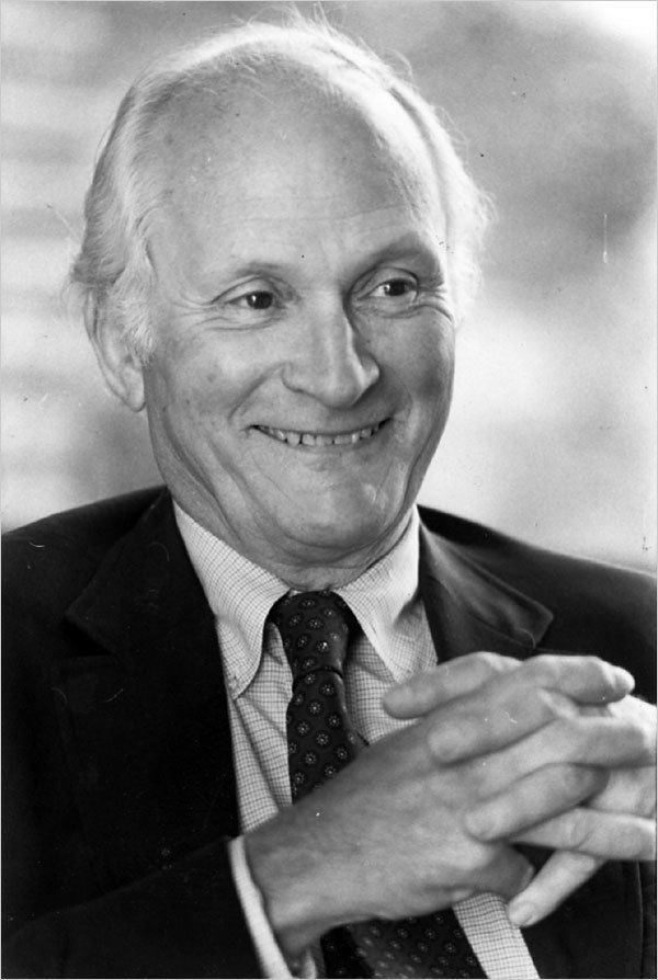Mahlon Hoagland Mahlon Hoagland RNA Expert Dies at 87 The New York Times