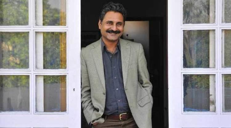 Mahmood Farooqui Mahmood Farooqui denies charges says he was falsely