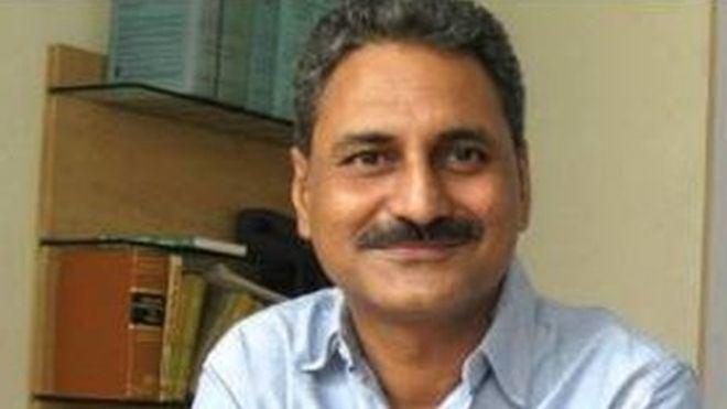 Mahmood Farooqui India director Mahmood Farooqui held over 39rape