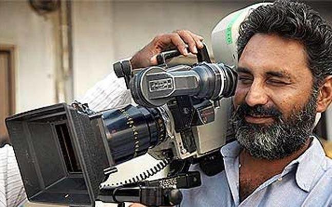 Mahmood Farooqui Delhi court frames charges against Peepli Live codirector