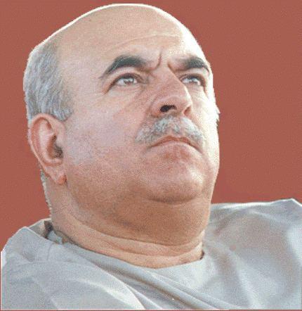 Mahmood Khan Achakzai Pashtun Leader Mashar Mahmood Khan Achakzai Flickr