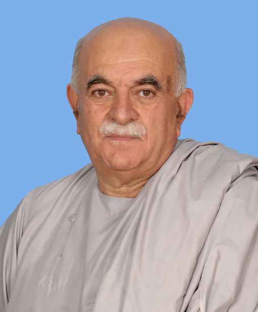 Mahmood Khan Achakzai nagovpkuploadsimages259jpg
